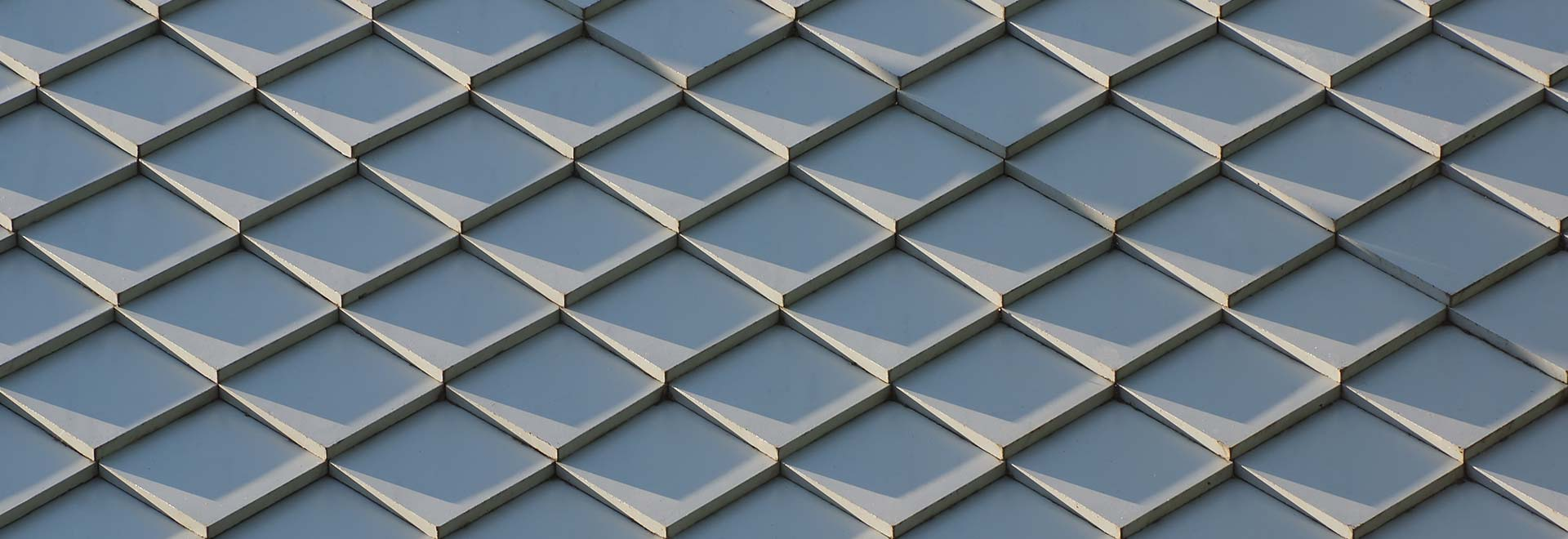 Frisco Roofing Shingles | Invictus Roofing