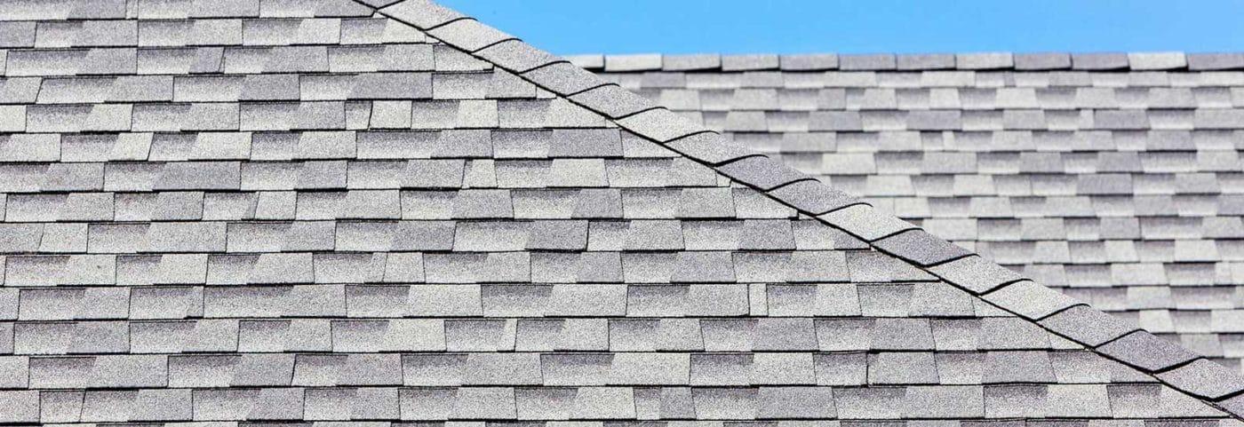 residential roofing repair denton tx
