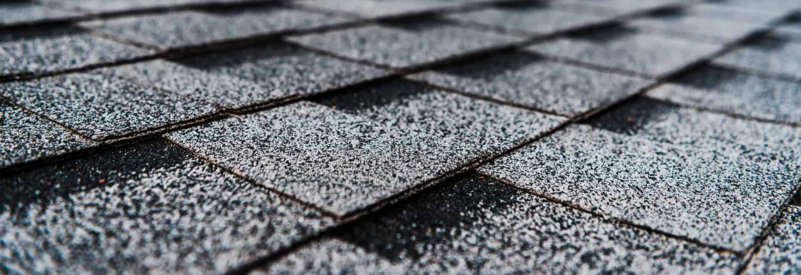 Invictus Roofing Refer a Friend